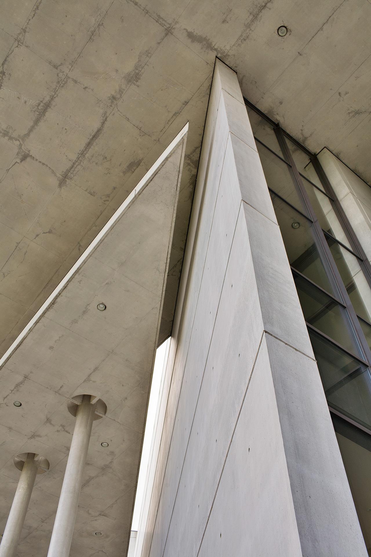 _nf-Munchen-PinakothekDerModerne