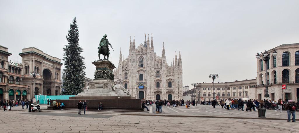 _nf-Milano-Duomo