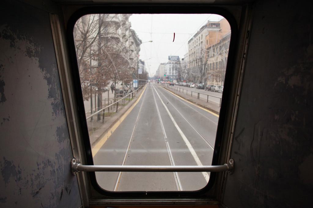 _nf-Milano-tram