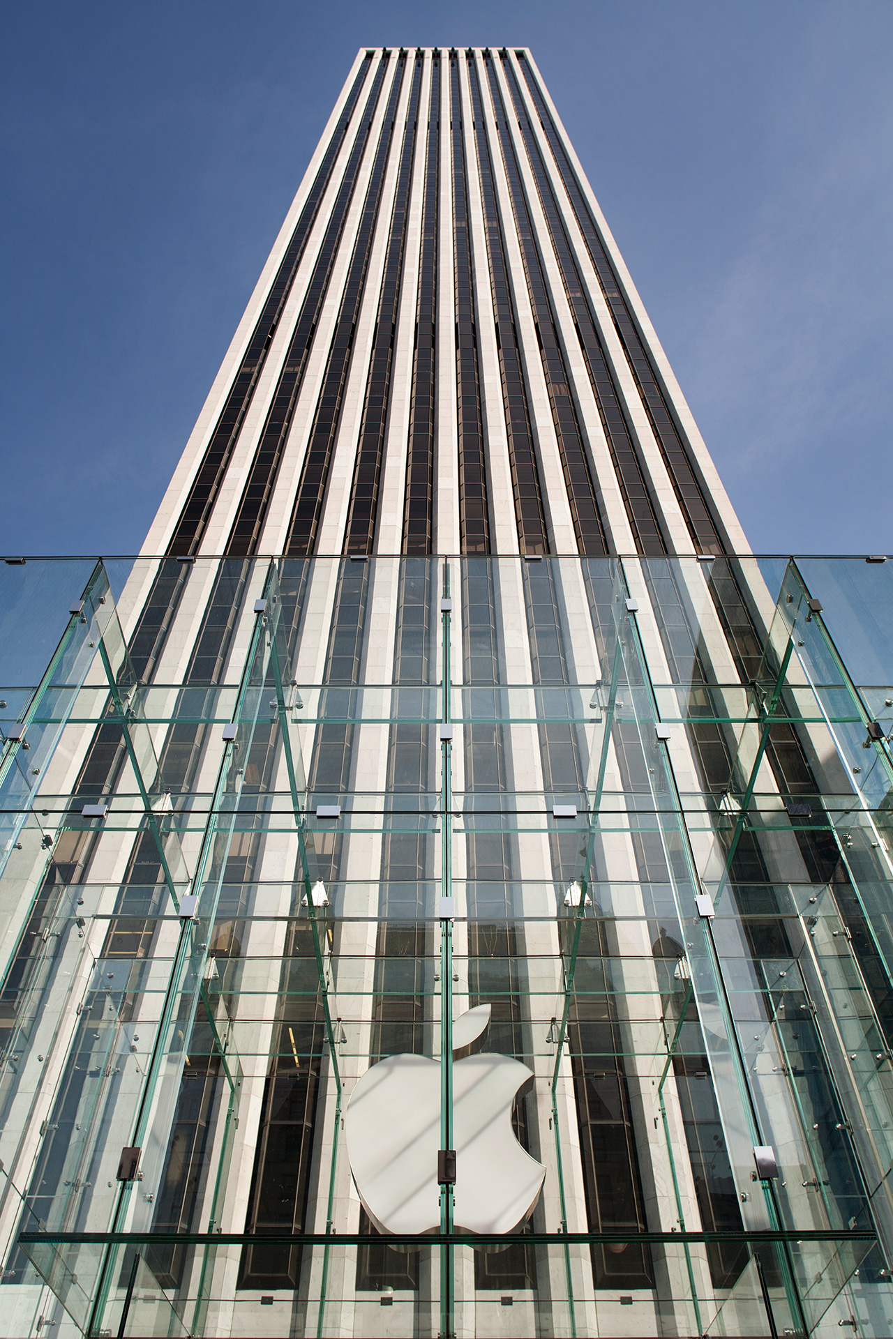 _nf-NewYork-AppleStore