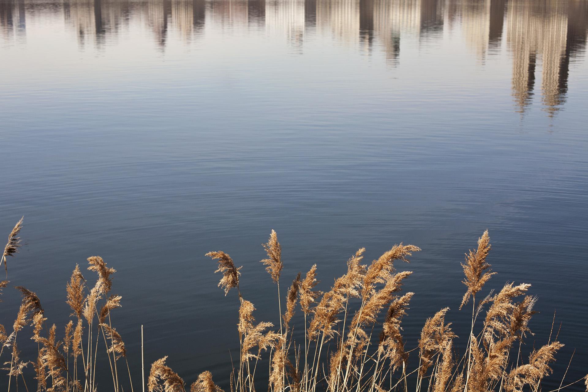 _nf-NewYork_CentralPark Jaqueline Kennedy Onassis Reservoir