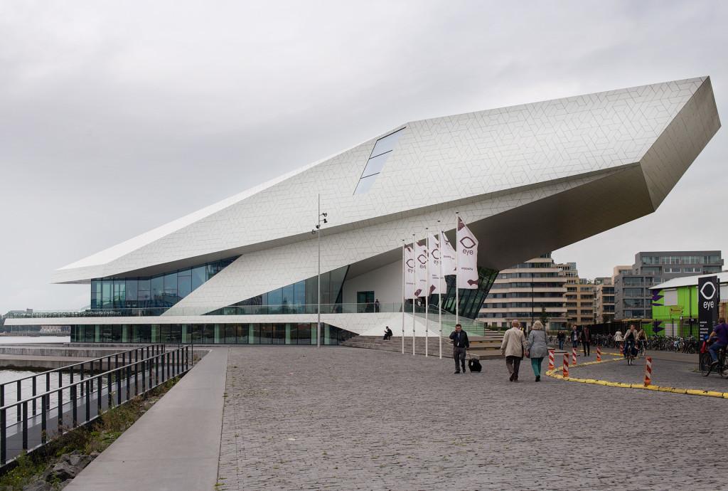 _nf-Amsterdam-EyeFilmInstituut