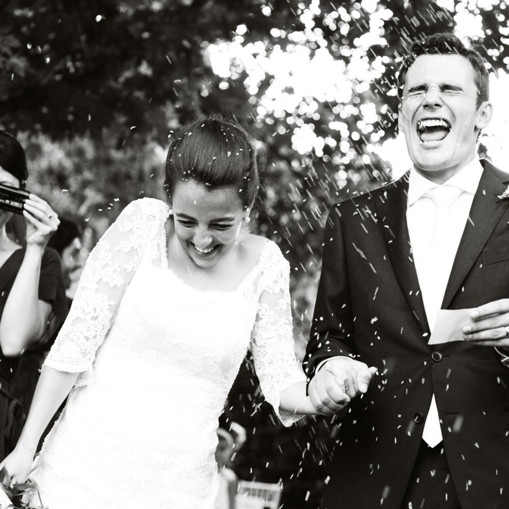 Fotografo Roma - Fotografo matrimonio Roma
