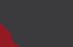 Logo di _necessitafotografica