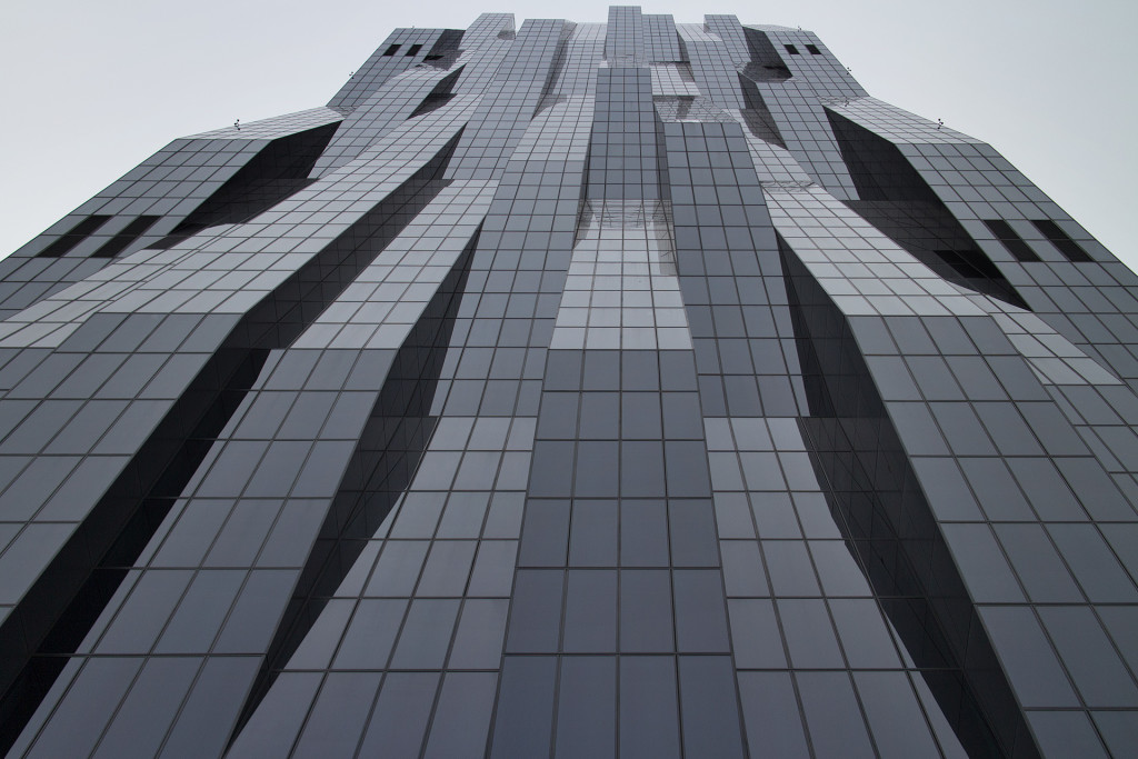 _nf-dctowers