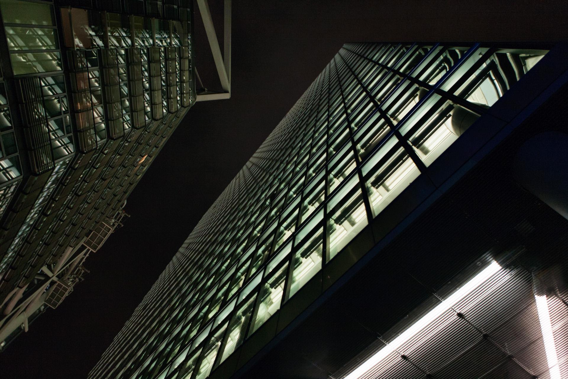 _nf-berlin-potsdamerplatz
