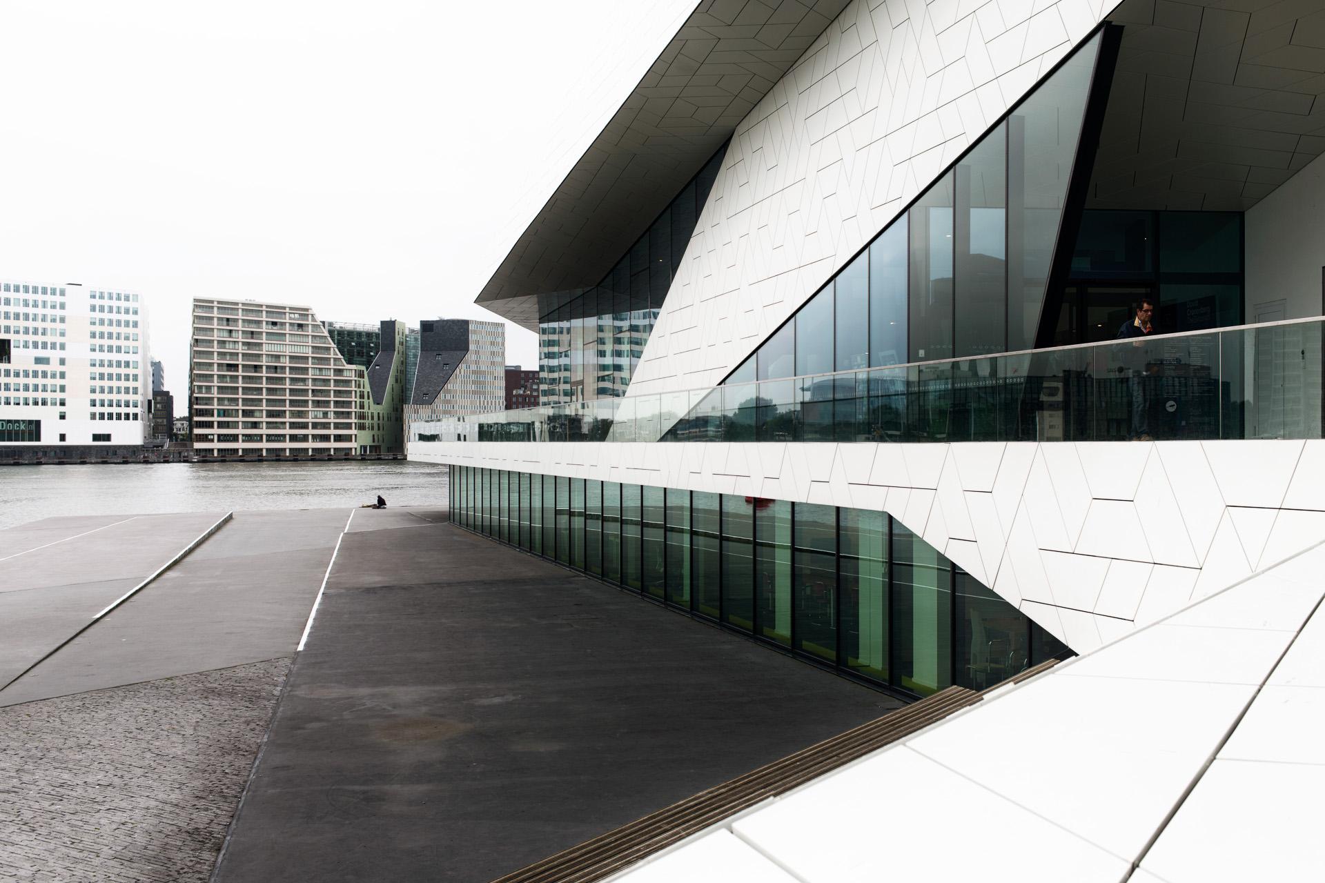 _nf - Amsterdam Eye Film Institut