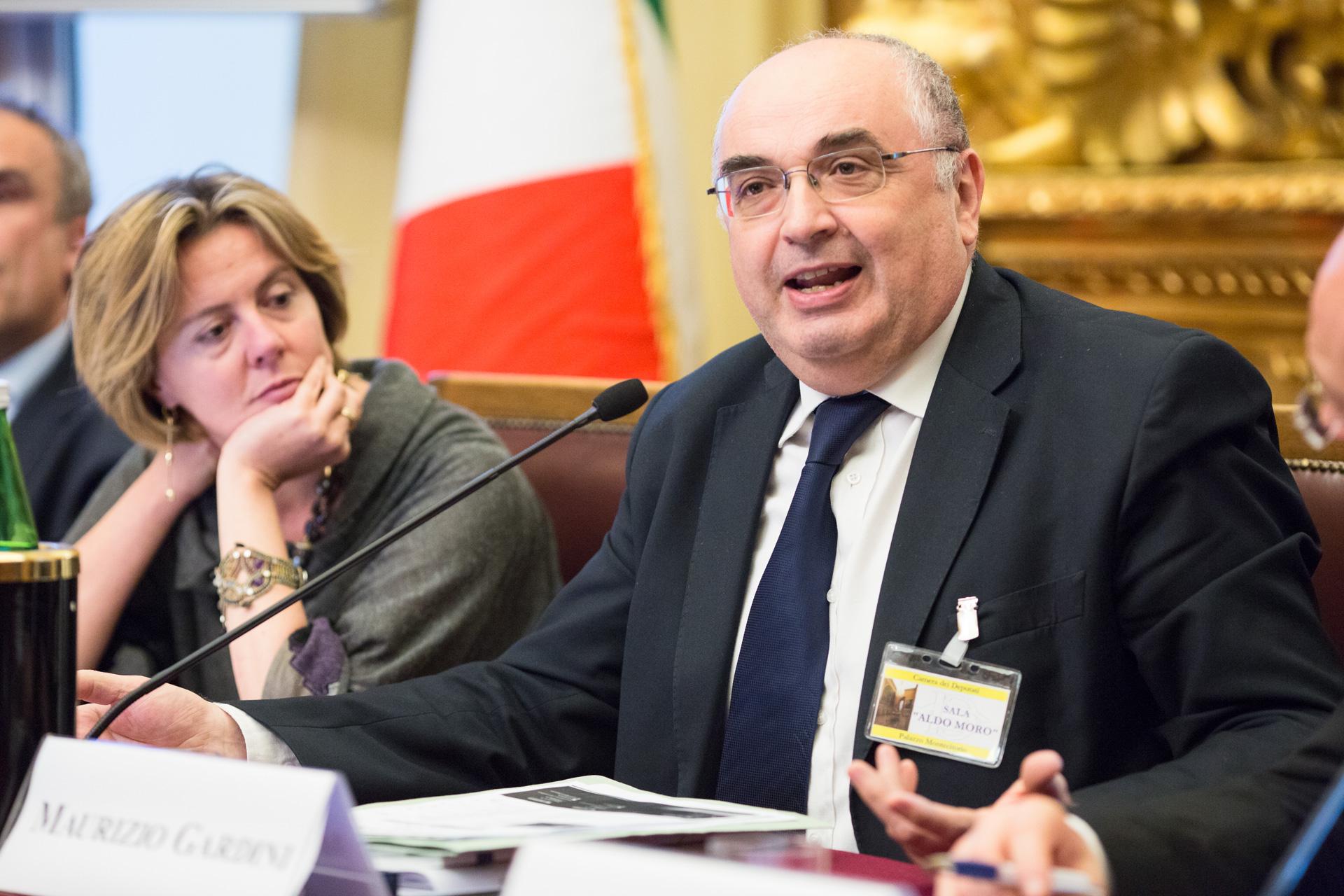 _nf-Confcooperative-WelfareInProgress-Gardini-Lorenzin