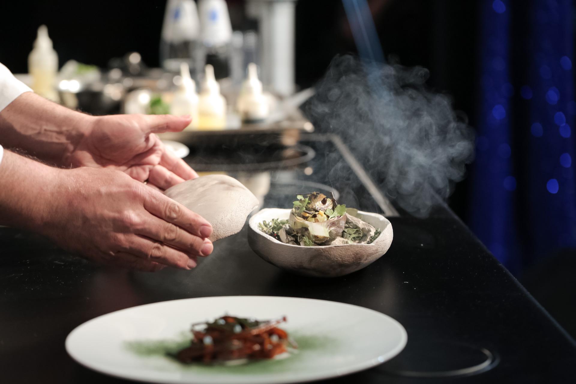 _nf-Culinaria-Caceres