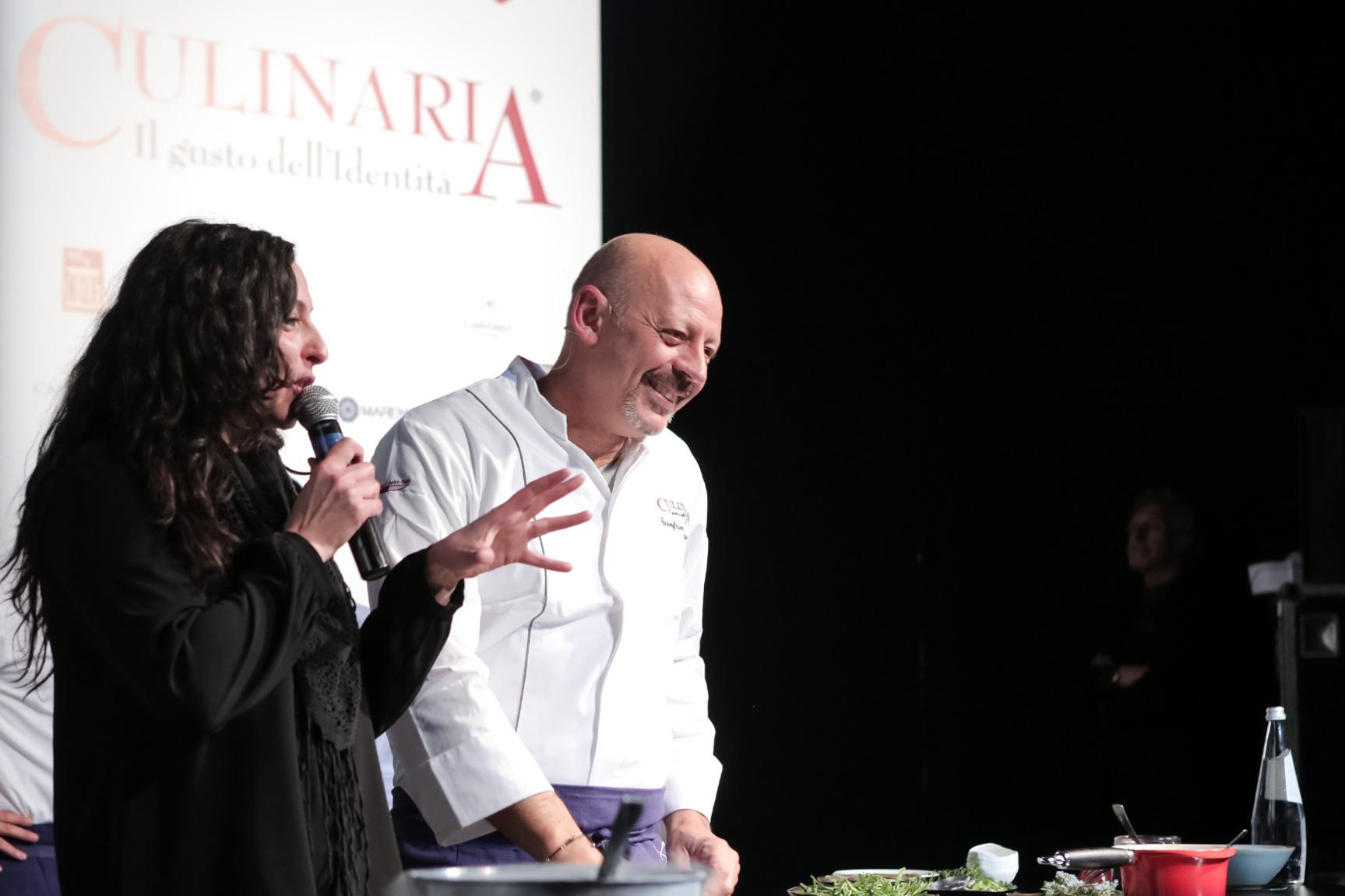 _nf-Culinaria-Pascucci-Fumelli