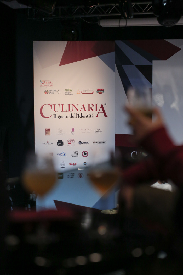 _nf-Culinaria-Sponsor