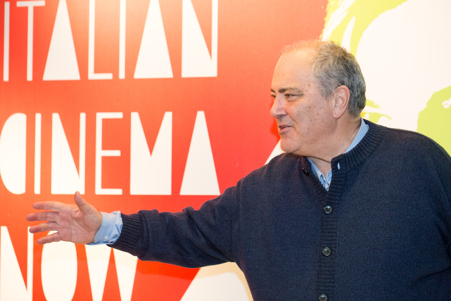 _nf-premiazione-moviemov-Bettini