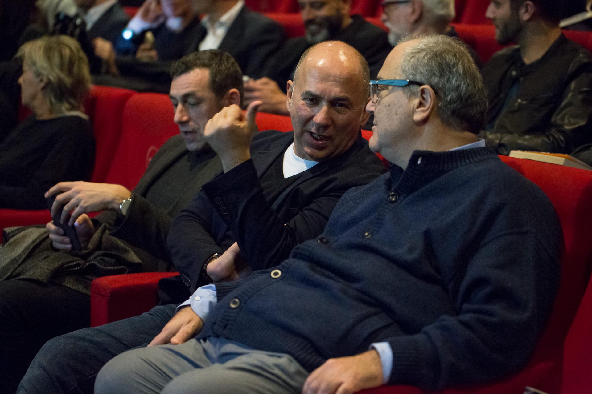 _nf-premiazione-moviemov-FerzanOzpetek-Bettini
