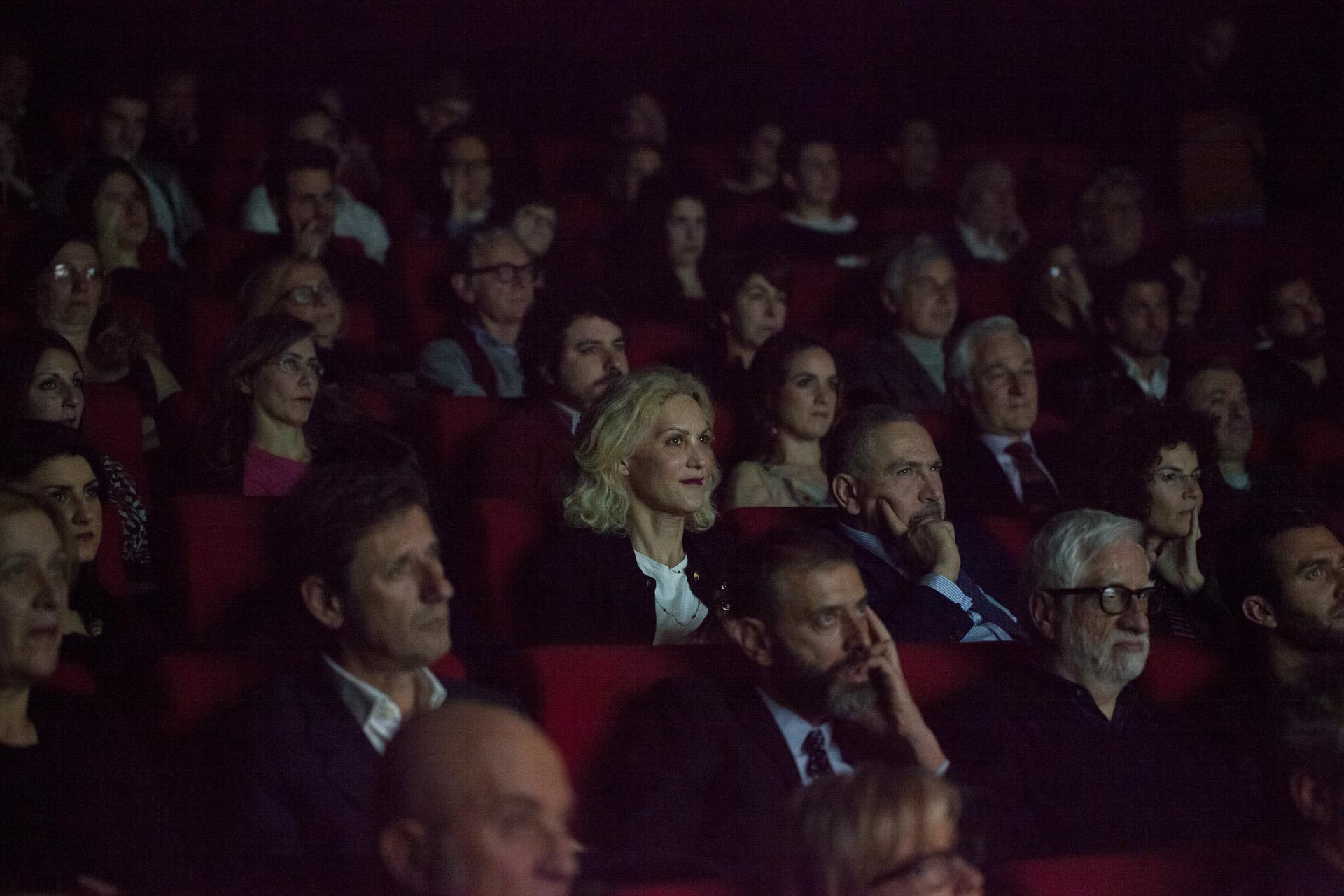 _nf-premiazione-moviemov