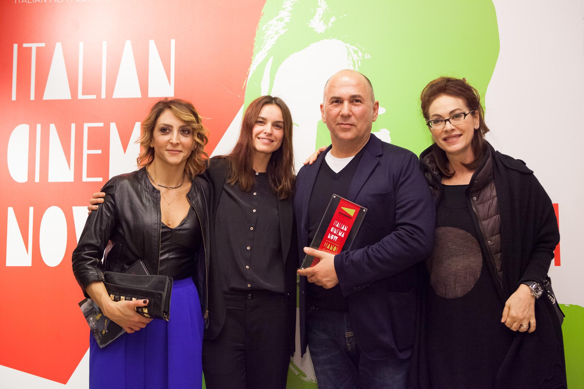 _nf-premiazione-moviemov-FerzanOzpetek