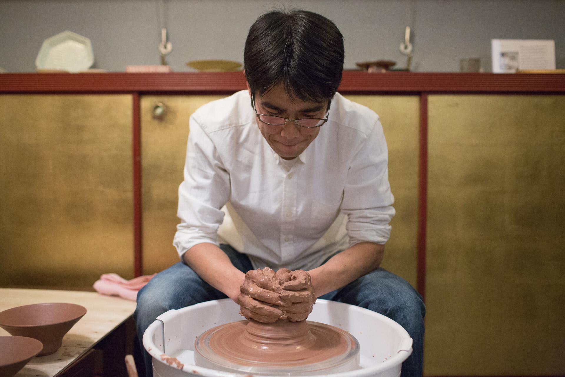 _nf-settimana-artigianato-kyoto