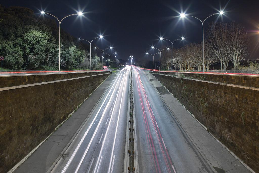 _nf-Roma-ViaCilicia-traffico