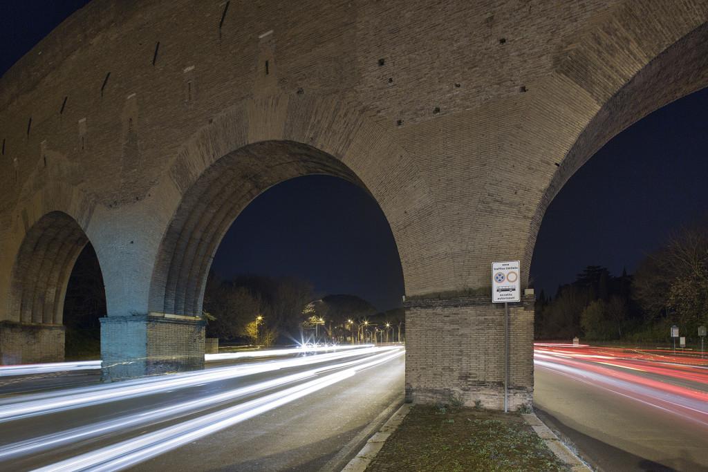 _nf-Roma-ViaCristoforoColombo-archi