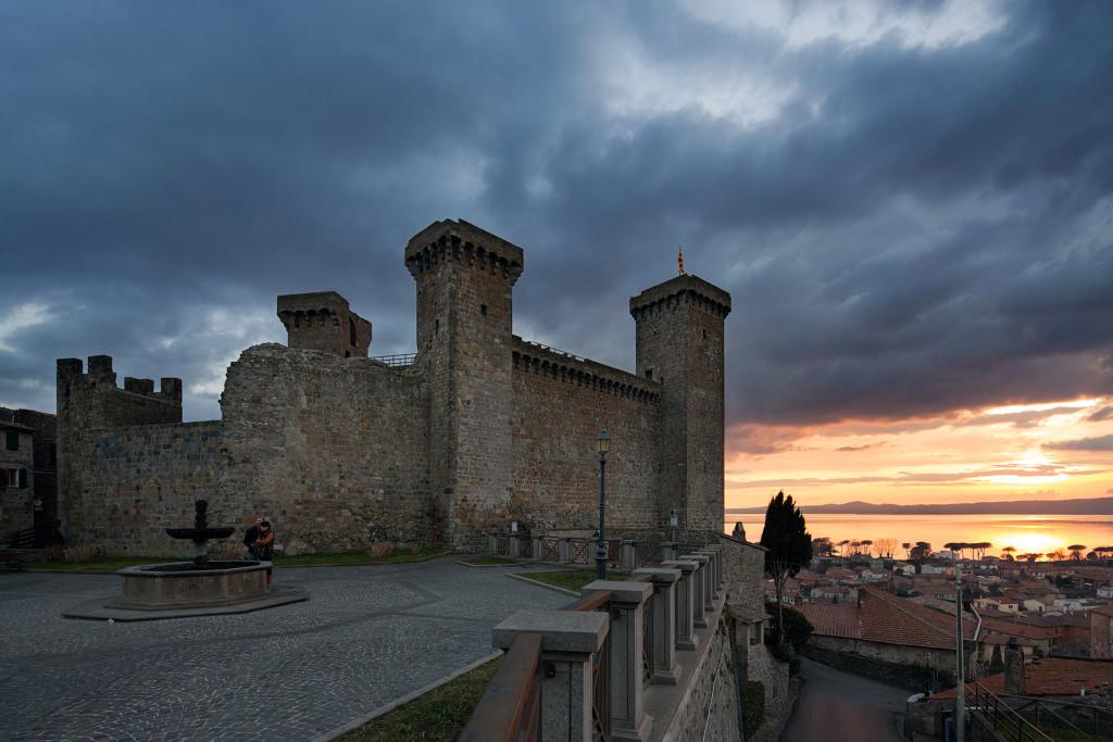 _nf-bolsena-lake-castle