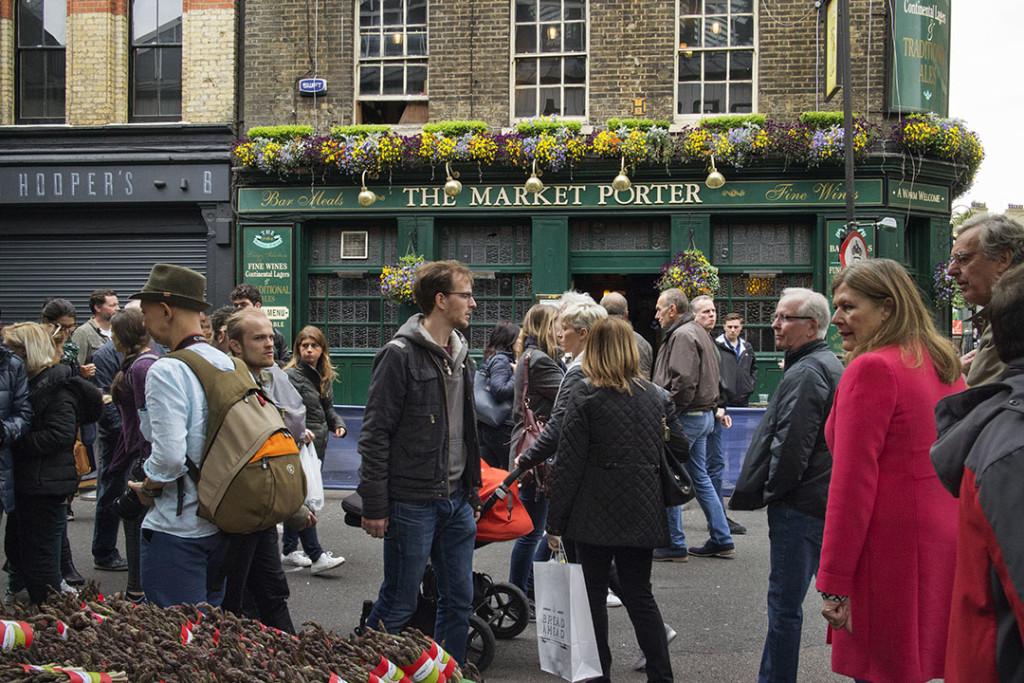 _nf London Borough Market_09
