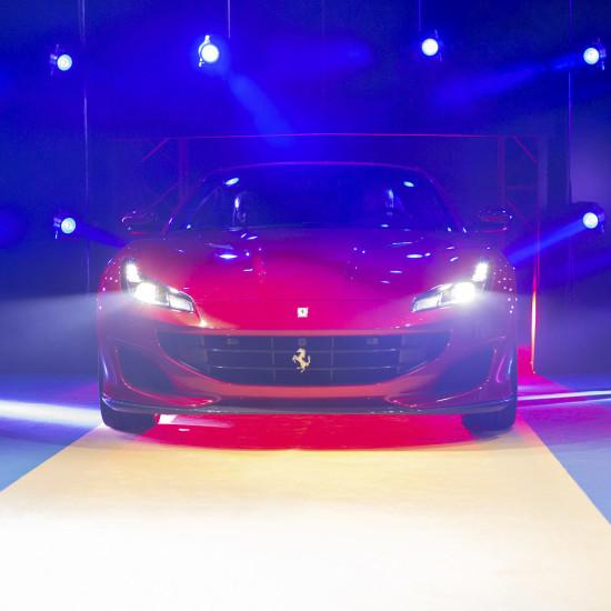 _nf-Ferrari-Portofino_05_copia