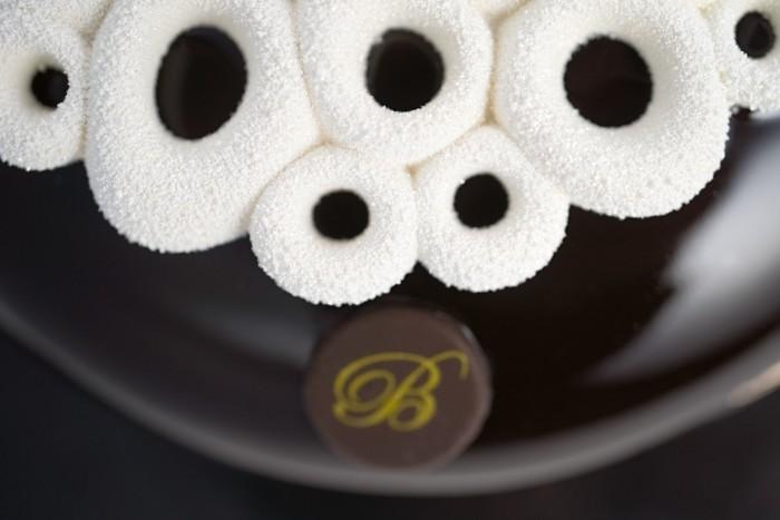 _nf - Fotografie Food - Pasticceria Barberini