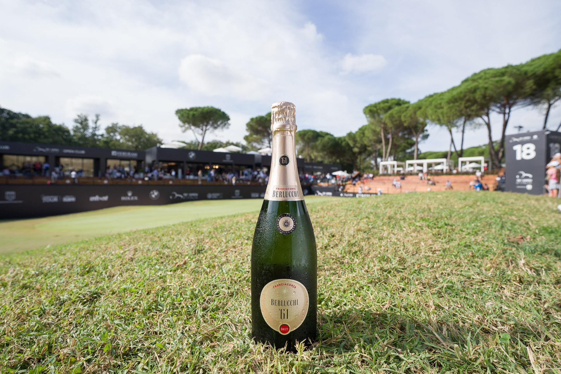 _nf - Fotografo Ufficiale Berlucchi - Open d'Italia golf