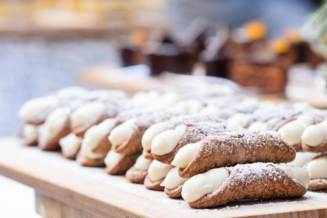 _nf - Fotografo Food - La Pace Del Palato